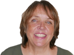Mrs Kyra Siddall-Ward